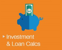 Investment & Loan